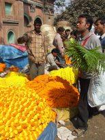 selling flowers 1